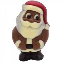 Leonidas Figurine Père Noël Lait (75gr)