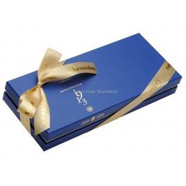 Leonidas - Coffret de chocolats 'Madagascar' - Leonidas Warneton