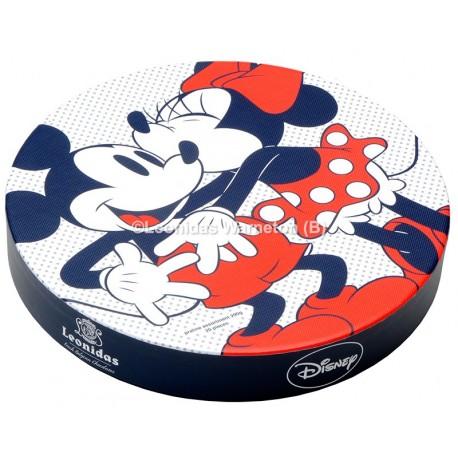 Coffret de 20 chocolats Leonidas (Mickey)