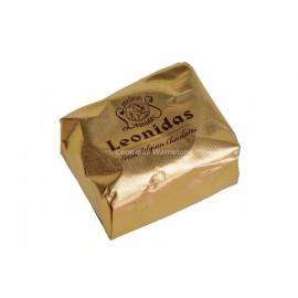 Leonidas Marron glacé (pièce)