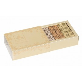 Coffret Gia d'OR Leonidas