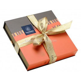 Coffret de 32 Napolitains