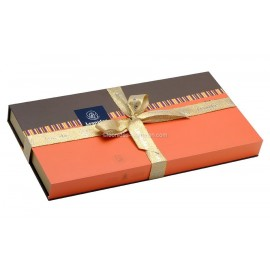 Coffret de 64 Napolitains