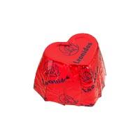 Leonidas - Chocolat au lait - Praliné - Forever - Leonidas Warneton (B)