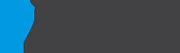Leonidas Warneton (B) - Livraison en relais colis Pickup de Chronopost