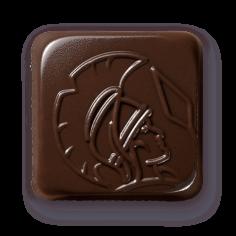 Leonidas - Chocolats au Caramel - Bretagne - Leonidas Warneton (Belgique)