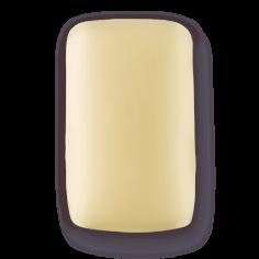 Leonidas - Crème au beurre- Manon - Leonidas Warneton (Belgique)