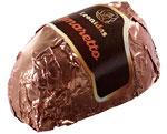 Leonidas - Chocolat à la liqueur pure - Amaretto - Leonidas Warneton (B)