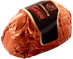 Leonidas - Chocolat à la liqueur pure - Cointreau - Leonidas Warneton (B)