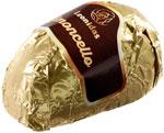 Leonidas - Chocolat à la liqueur pure - Limoncello - Leonidas Warneton (B)