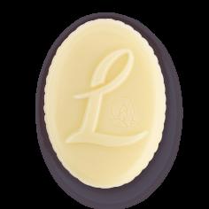 Leonidas - Praliné Blanc - Louise - Leonidas Warneton (Belgique)